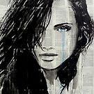 sunday by Loui  Jover