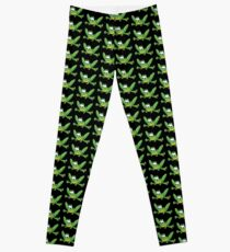 FROG Leggings