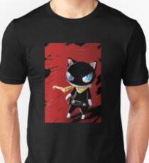 Persona 5 Morgana Unisex T-Shirt