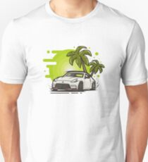 Nismo T-Shirt