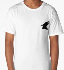Vector Long T-Shirt