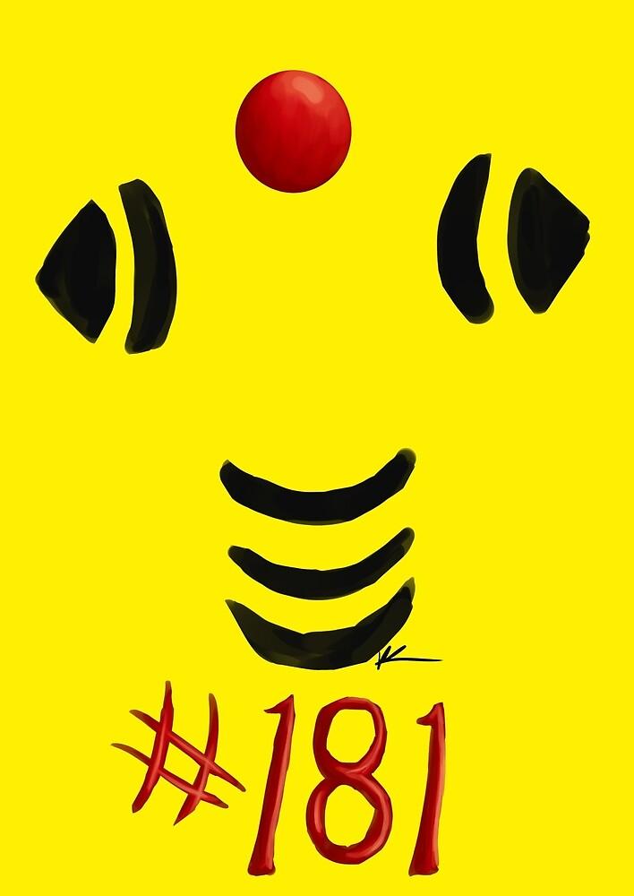 #181 by RhiannonAReed