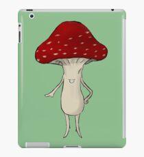 Shuum - Nitta iPad Case/Skin