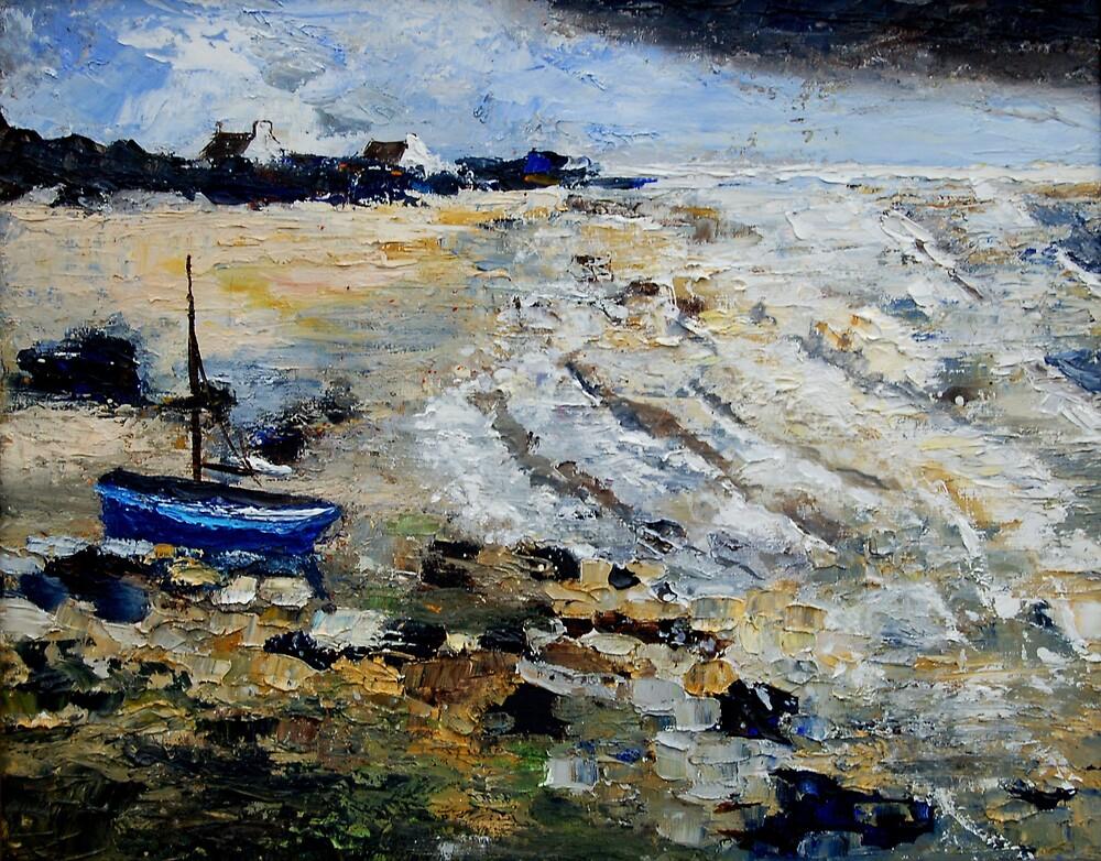 seascape 451207 by calimero