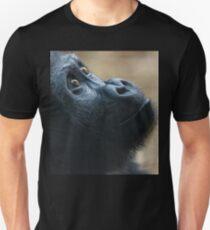 Azize Bright Eyes T-Shirt