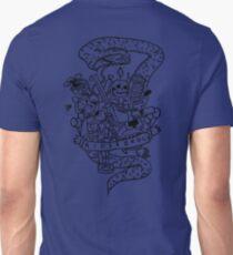 Kids & Drugs Unisex T-Shirt