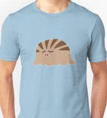 Simple Swinub T-Shirt