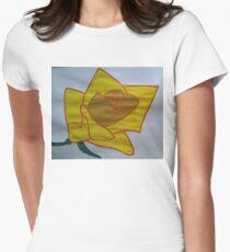Women's, kids, T-shirts, dresses, cases&skins, art boards, pillows, clocks Women's Fitted T-Shirt