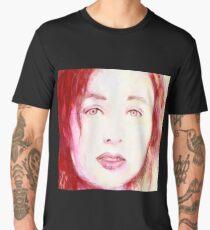 Tori Men's Premium T-Shirt