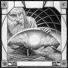 Alchemist by burramys