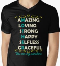 Mother Amazing T-Shirt