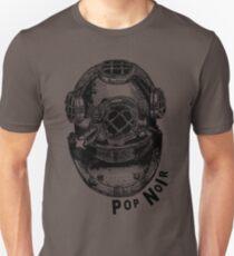 Pop Noir 1 T-Shirt