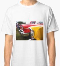 Bumper to bumper - Belair Classic T-Shirt