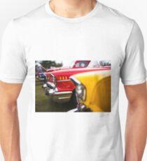 Bumper to bumper - Belair T-Shirt