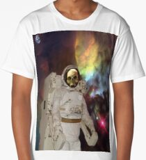 Lost in Space Long T-Shirt