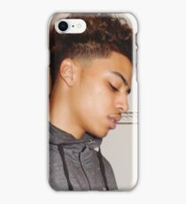 Lucas Coly Phone Case iPhone Case/Skin