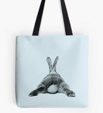 Rabbit 24 Tasche