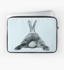 Rabbit 24 Laptoptasche