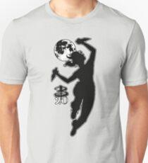 Buffy Slays 20 Unisex T-Shirt