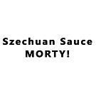 Szechuan Sauce by Merwok