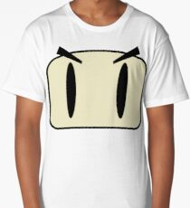 Bomberman Long T-Shirt