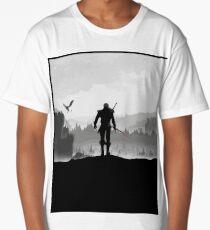 Hunt Long T-Shirt