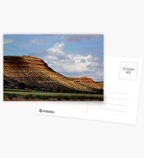 espana Postcards