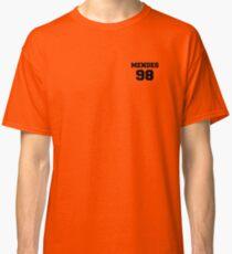 SHAWN MENDES 1998 Classic T-Shirt