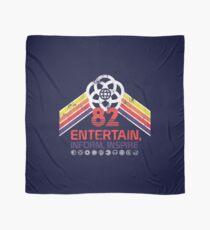EPCOT Shirt - Distressed Logo - Entertain informieren Inspire Tuch