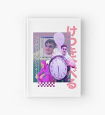 Filthy Frank 420 Hardcover Journal