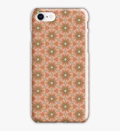 Apple collecting iPhone Case/Skin