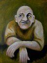 Walter by Brian John Murphy