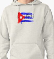 Che Pullover Hoodie