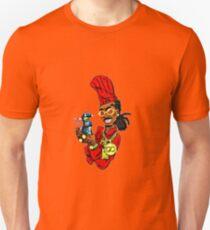 Quavo Unisex T-Shirt