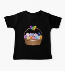 My little Pony - Cutie Mark Easter Special Kids Clothes