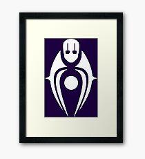 Mortal Kombat Brotherhood of Shadow Framed Print