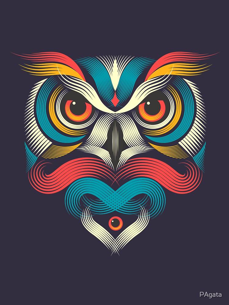 Sowl von PAgata