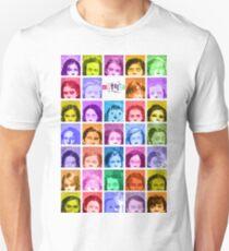 This Little Girl Unisex T-Shirt