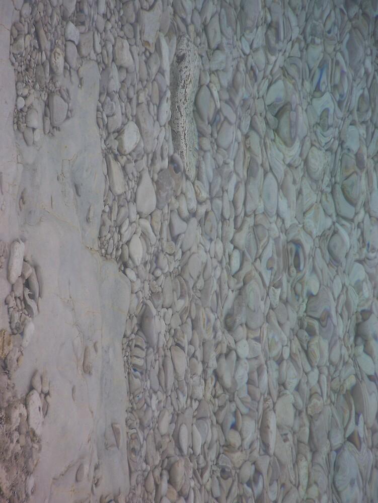 Rocks of the Bruce by Kerri Richards