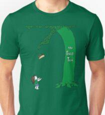 The Taco Tree Unisex T-Shirt