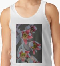 Tiny Flowers Tank Top