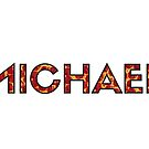 Michael clifford von InspiredByMusic