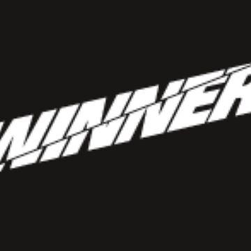 WINNER by KlicKpop