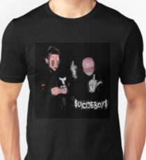 $uicideboy$ Unisex T-Shirt