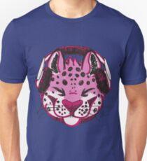 Chord Cat Unisex T-Shirt