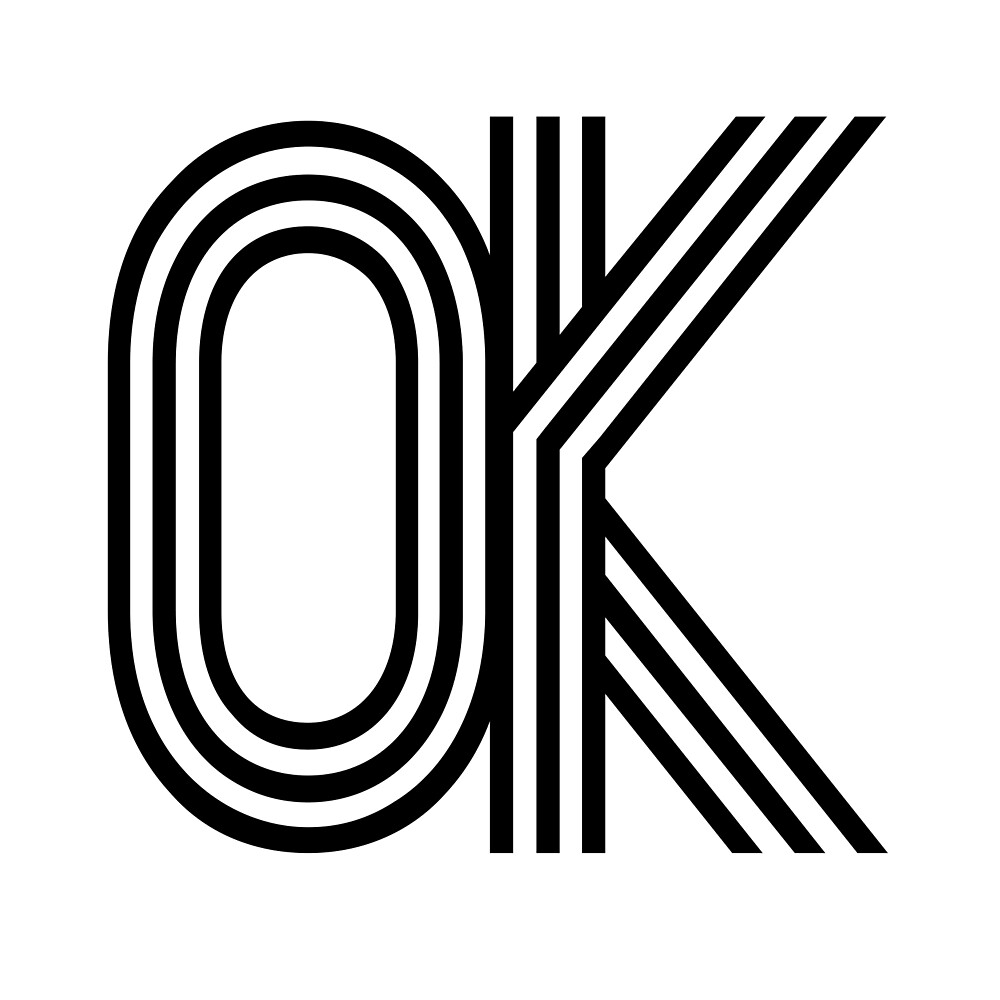 OK by starkle