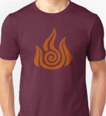Firebender 2 T-Shirt