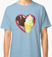 Park Treats are Sweet! Classic T-Shirt