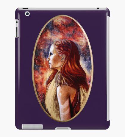 Jupiter iPad Case/Skin