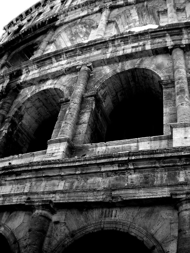 arches by marbuk
